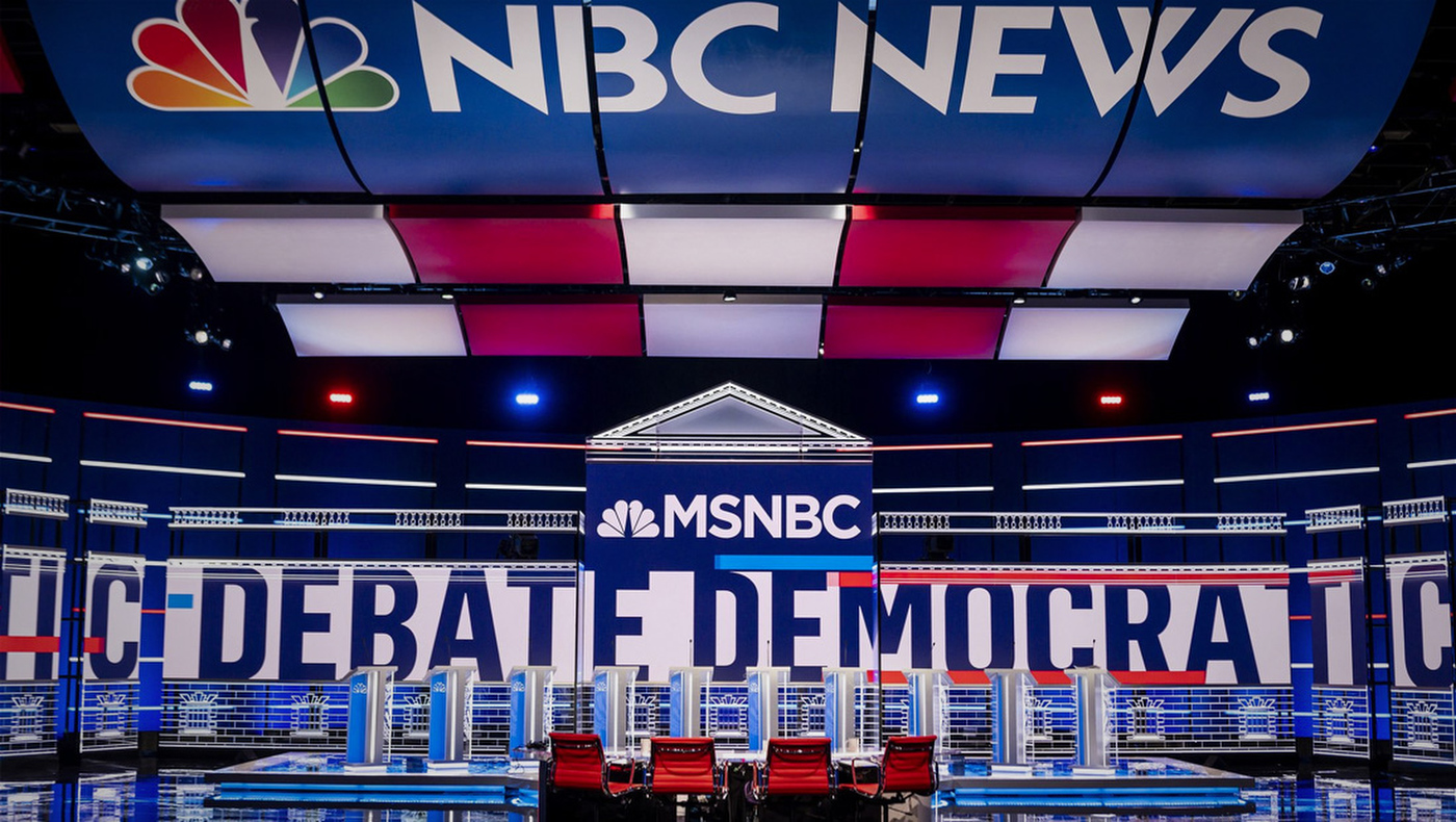 MSNBC-Democratic-Debate-stage-design_2020_038