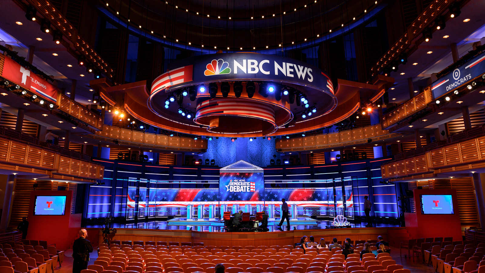 NCS_NBC-2020-Democratic-Primary-Debate_Stage-Design_001