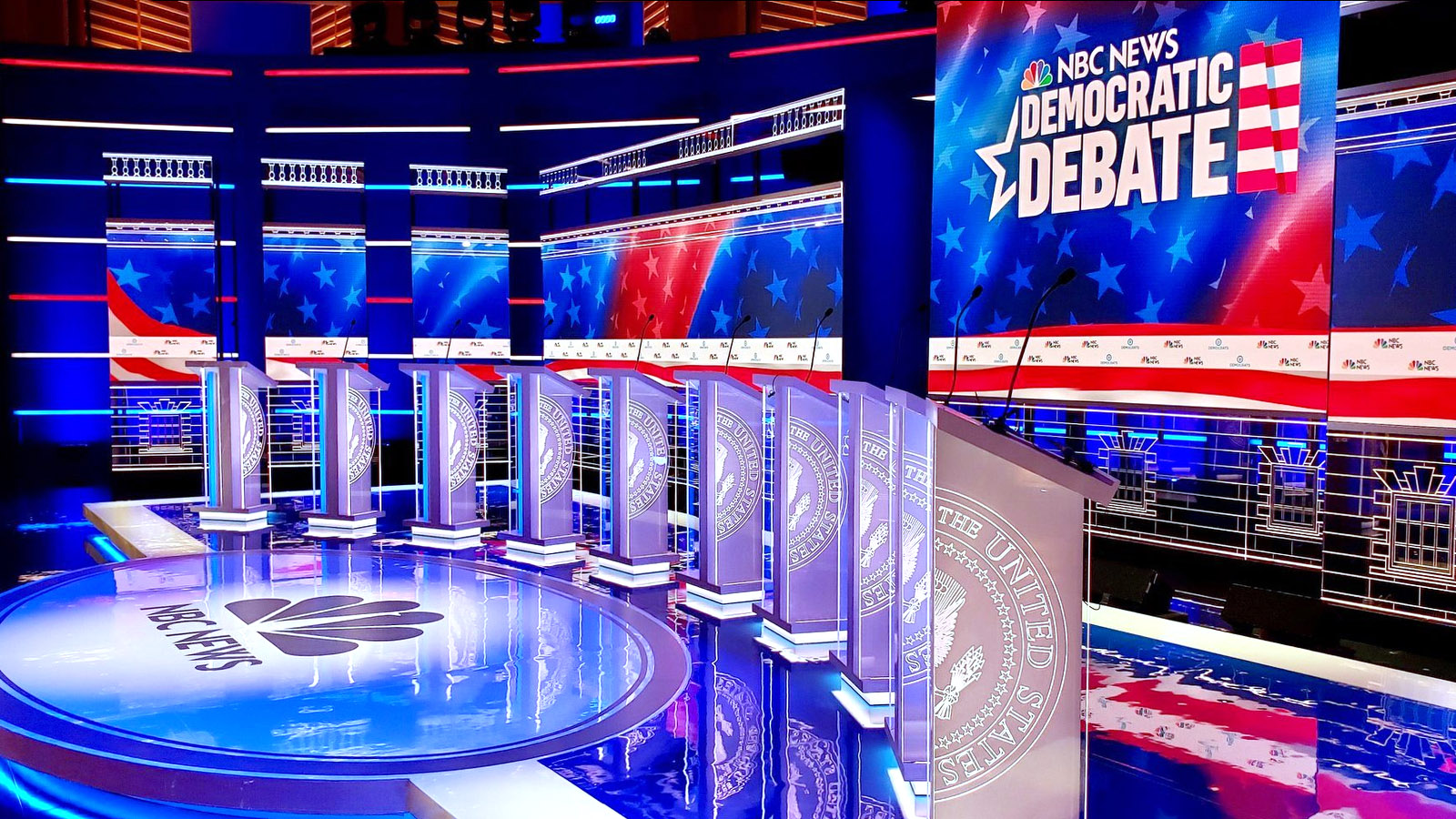 NCS_NBC-2020-Democratic-Primary-Debate_Stage-Design_002