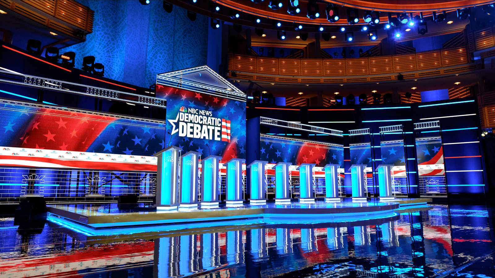 NCS_NBC-2020-Democratic-Primary-Debate_Stage-Design_003