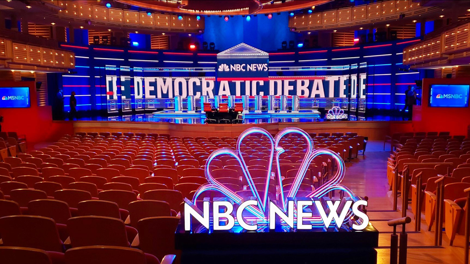NCS_NBC-2020-Democratic-Primary-Debate_Stage-Design_004