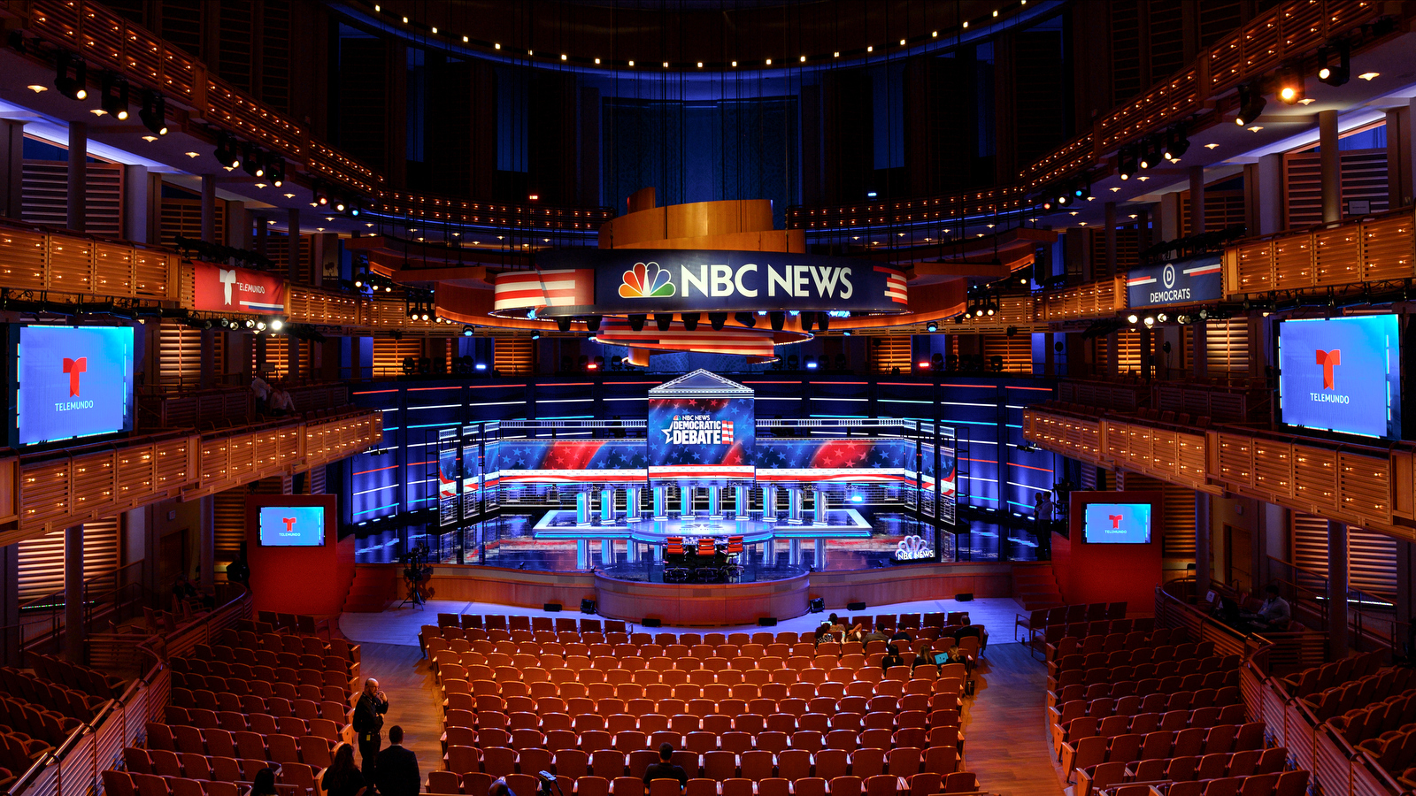 NCS_NBC-2020-Democratic-Primary-Debate_Stage-Design_008