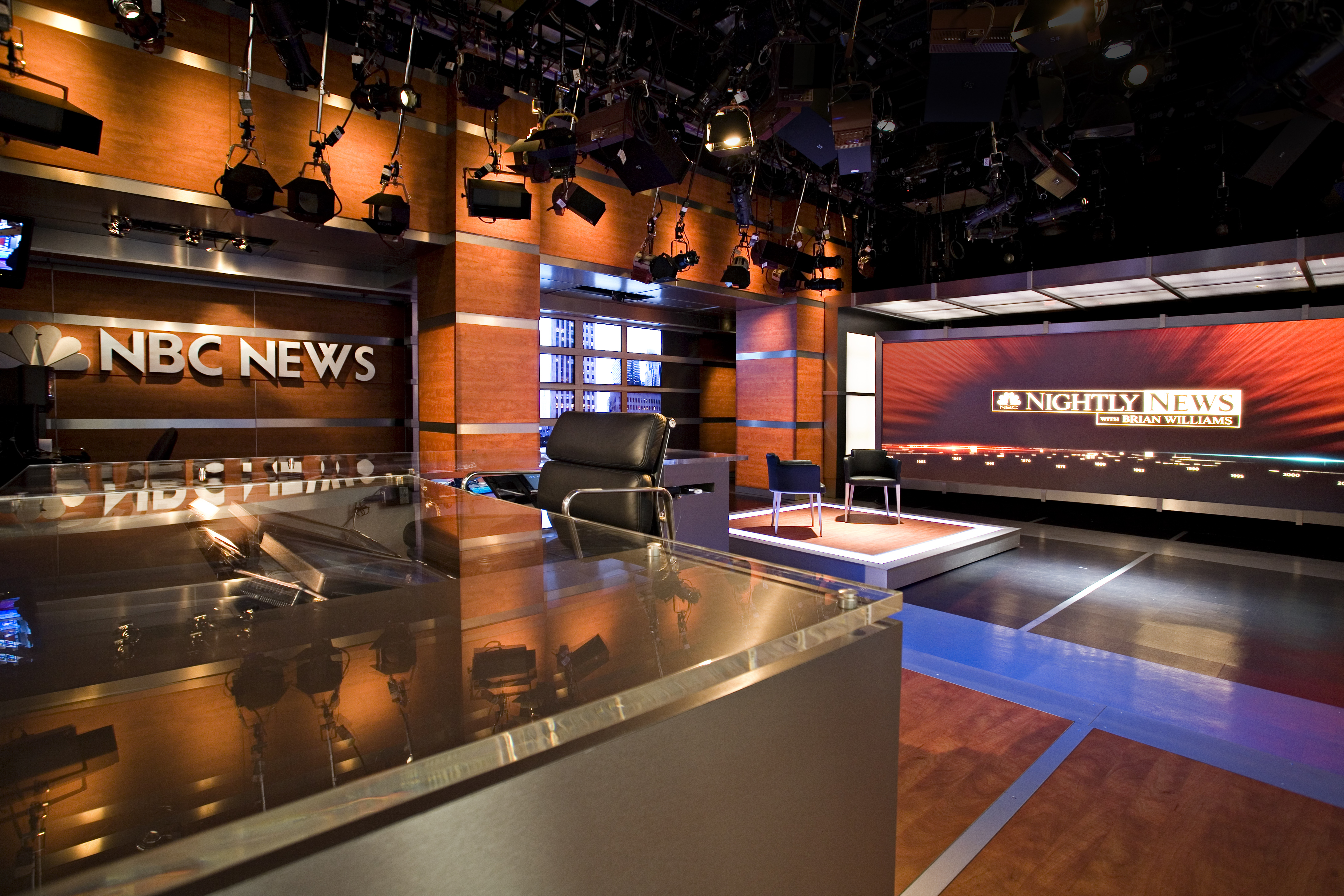 ncs_nbc-nightly-news-studio-3c-2007_0005