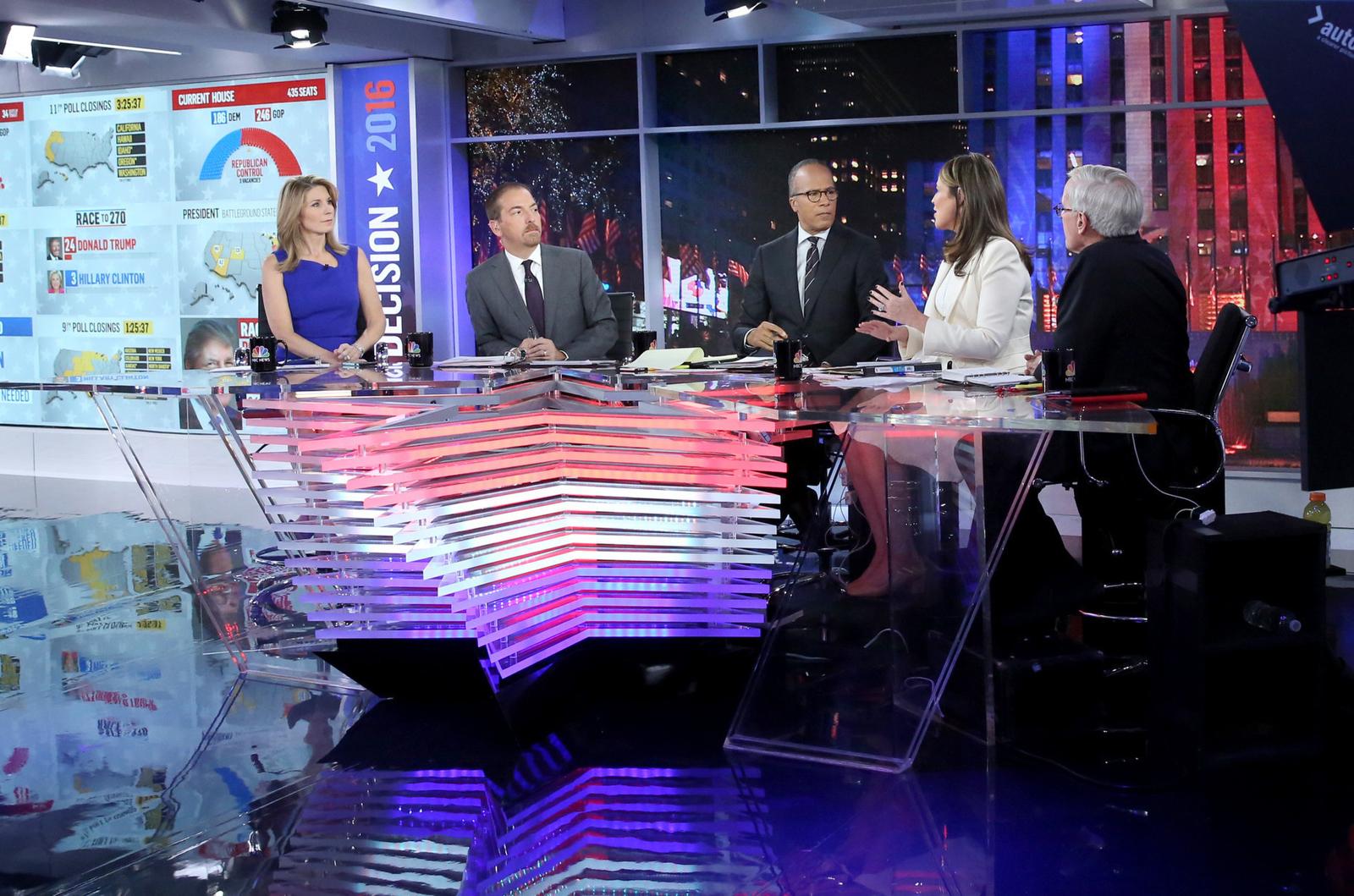 NCS_NBC-News-MSNBC-Election-Night-2016_0003