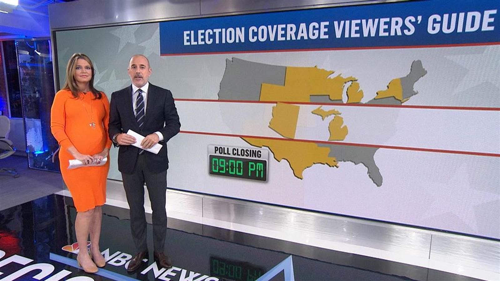 NCS_NBC-News-MSNBC-Election-Night-2016_0004