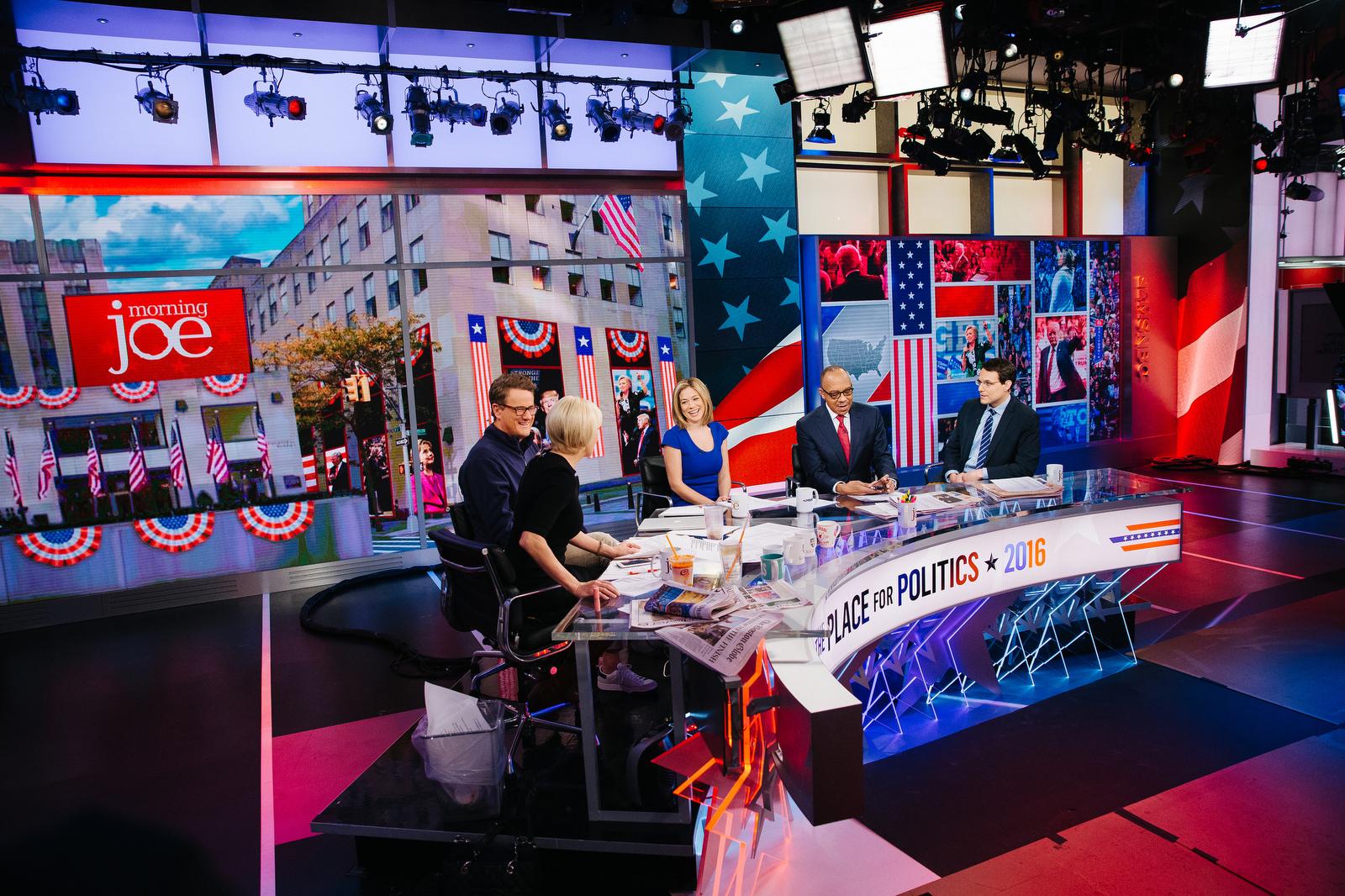 NCS_NBC-News-MSNBC-Election-Night-2016_0005