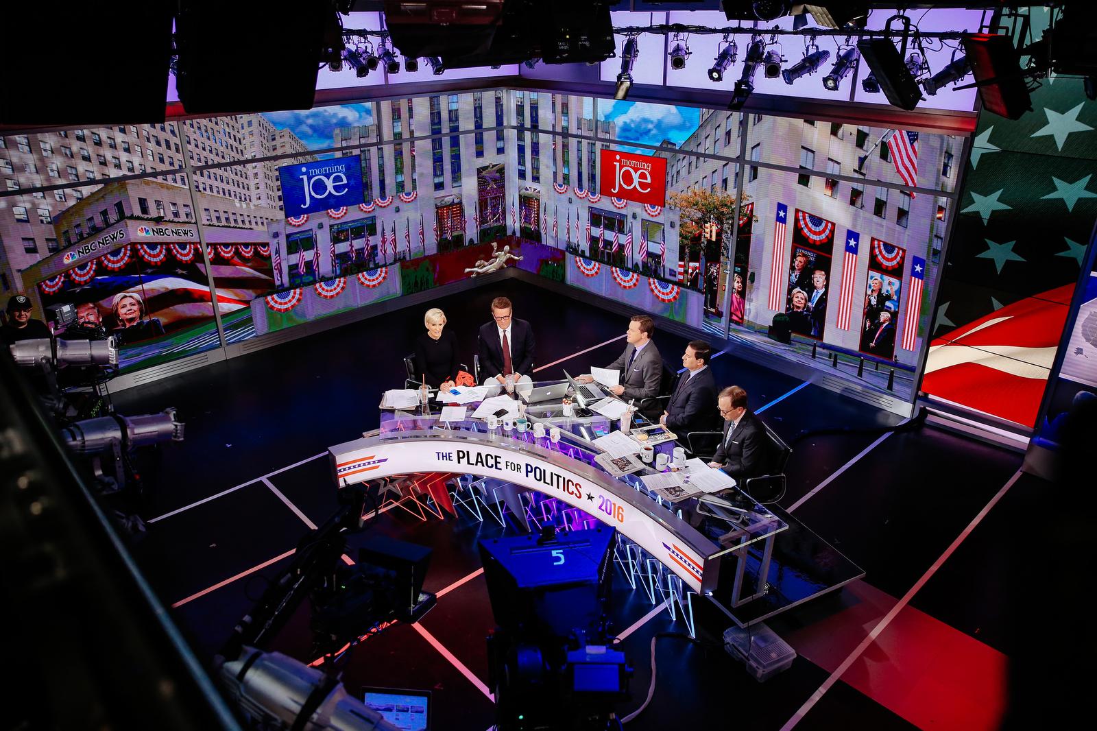 NCS_NBC-News-MSNBC-Election-Night-2016_0006