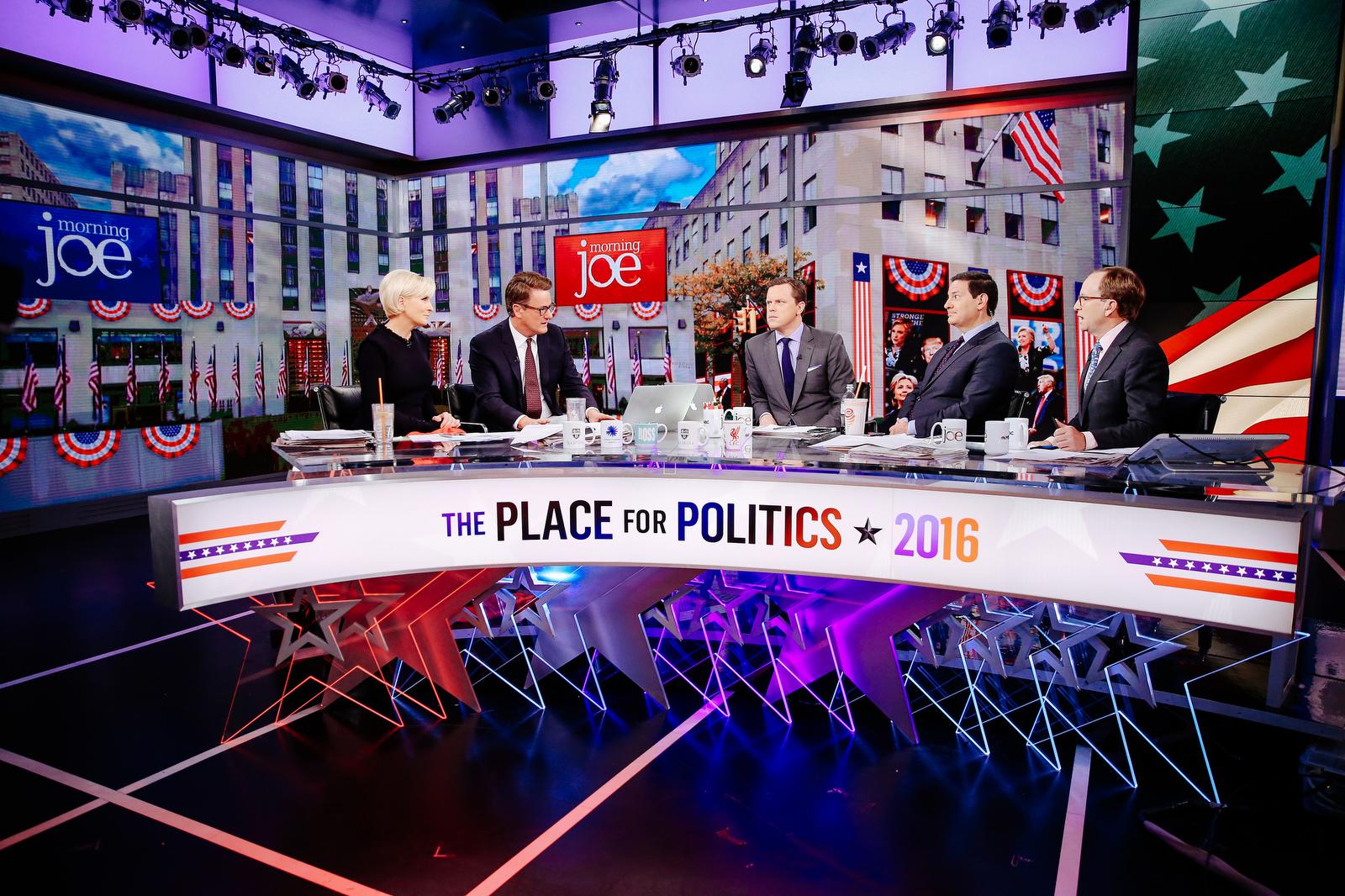 NCS_NBC-News-MSNBC-Election-Night-2016_0007