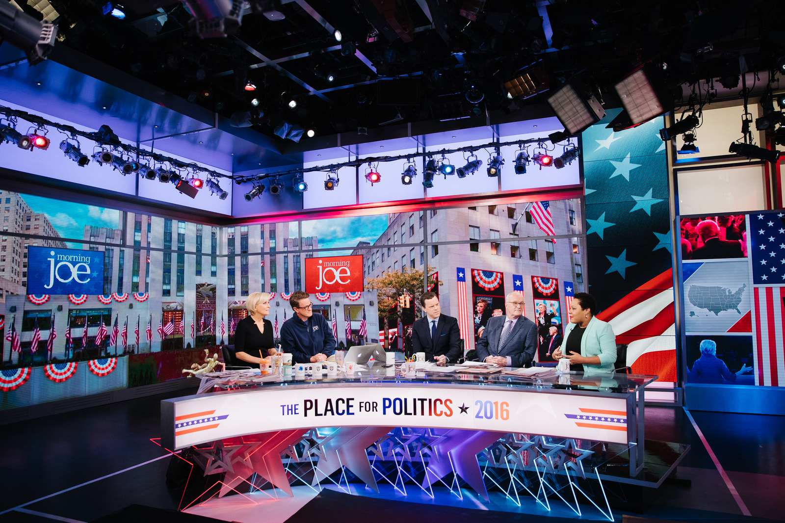 NCS_NBC-News-MSNBC-Election-Night-2016_0009