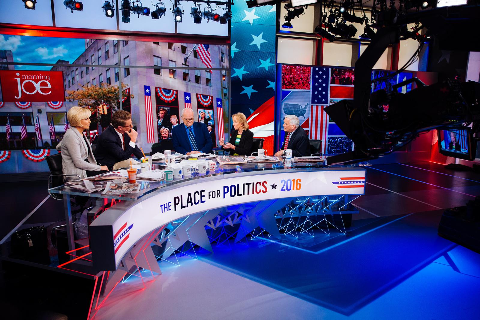 NCS_NBC-News-MSNBC-Election-Night-2016_0010