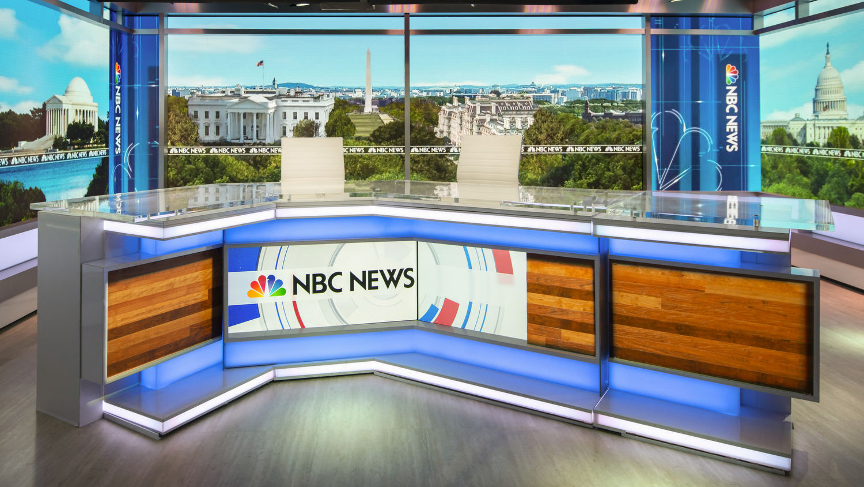 20180626dd114833_NBC-News-Washington