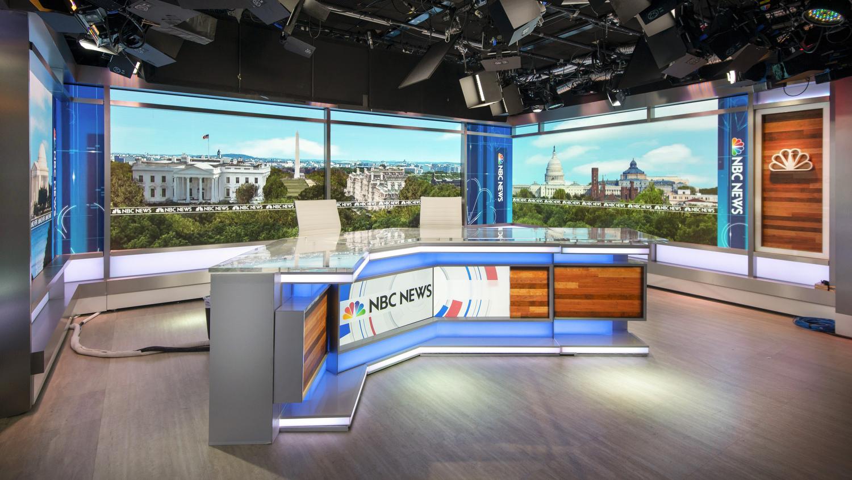 20180626dd114849_NBC-News-Washington