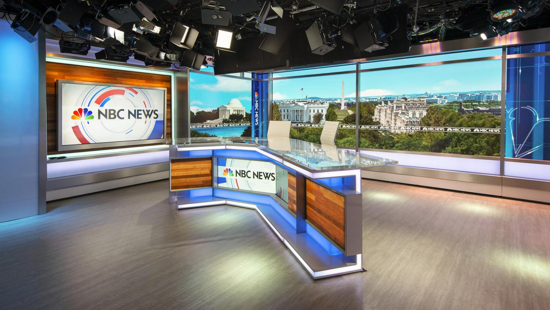 20180626dd114854_NBC-News-Washington