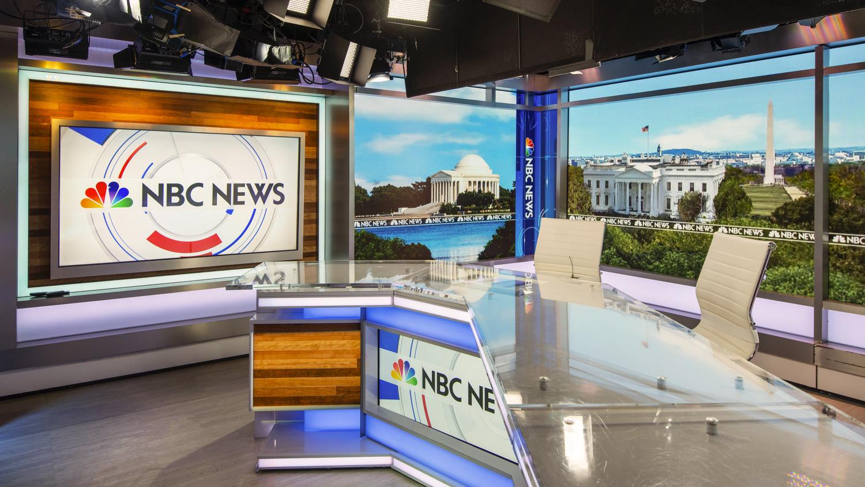 20180626dd114872_NBC-News-Washington
