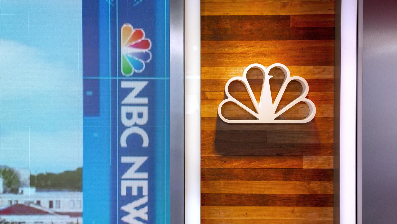 20180626dd114881_NBC-News-Washington