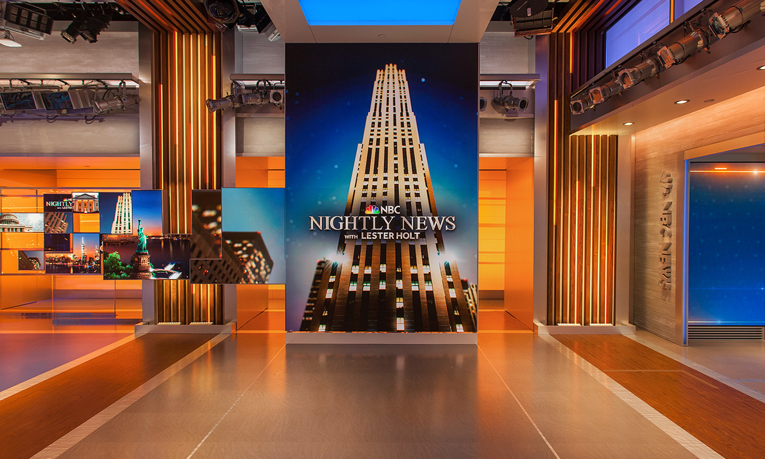 ncs_nbc-nightly-news-studio-3c_0005