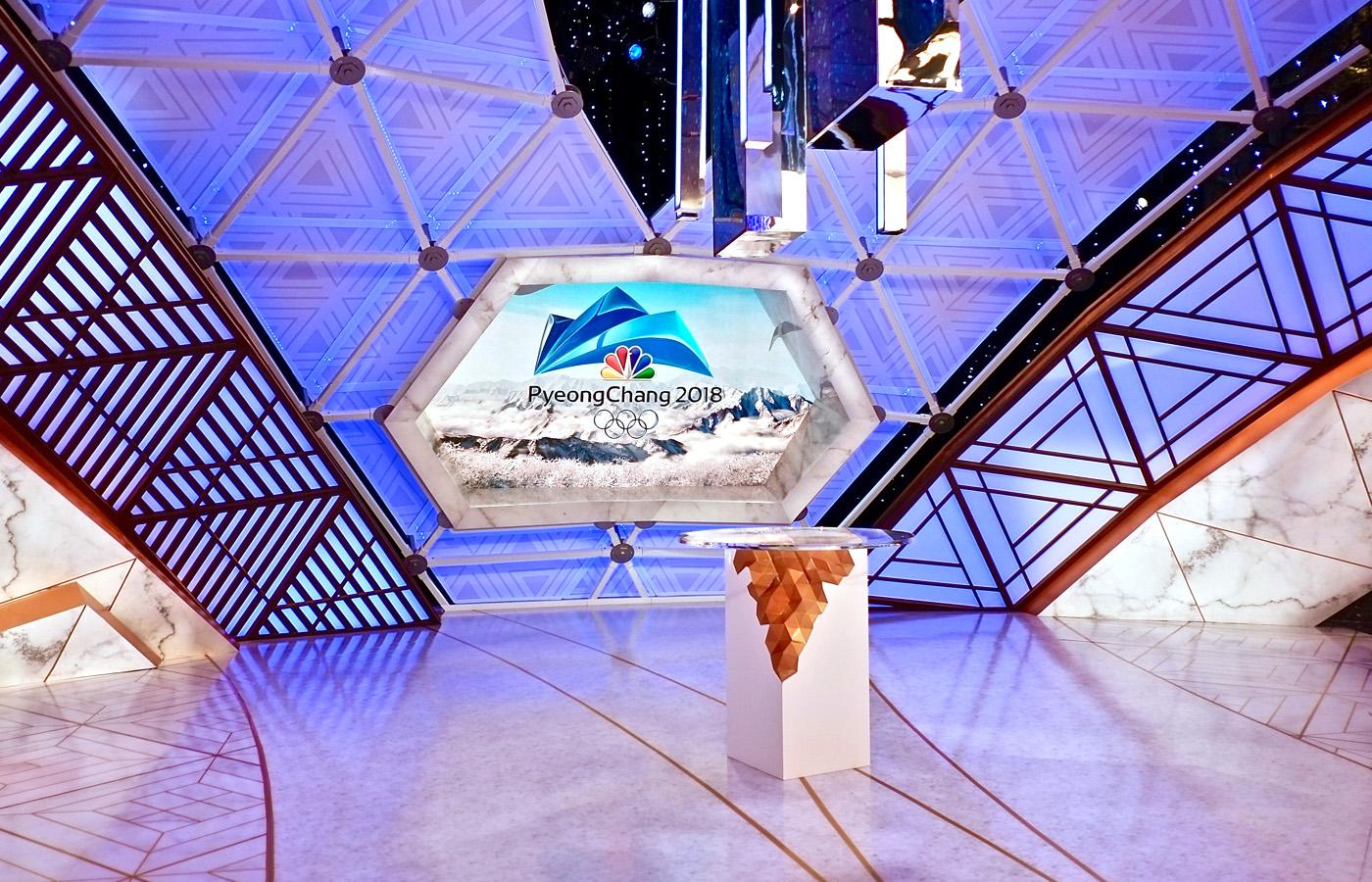 ncs_nbc-pyeongchang-olympic-tv-studio_0006