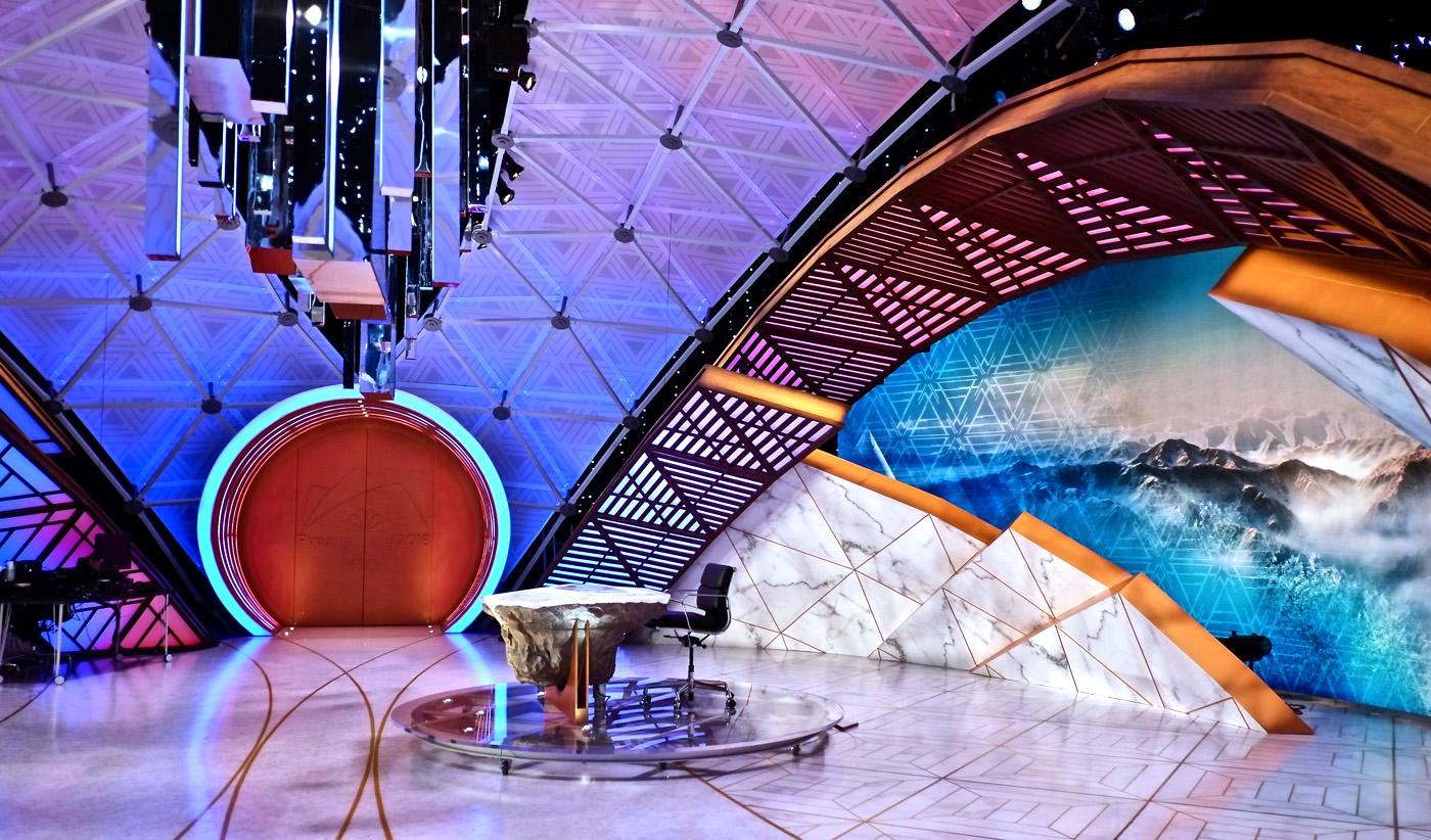 ncs_nbc-pyeongchang-olympic-tv-studio_0009