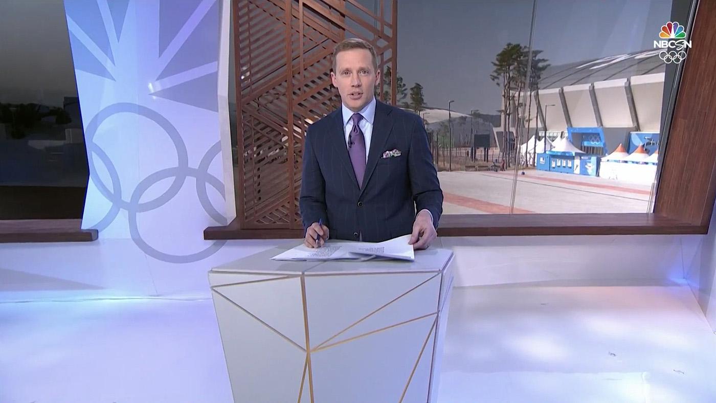 ncs_nbc-pyeongchang-olympic-tv-studio_0030