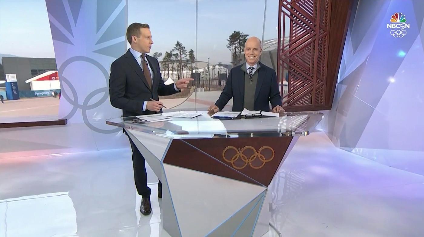 ncs_nbc-pyeongchang-olympic-tv-studio_0032