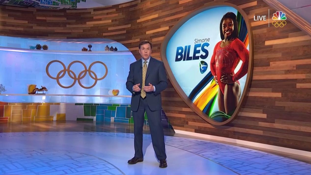 ncs_NBC-Olympics-Studio-Rio_0006