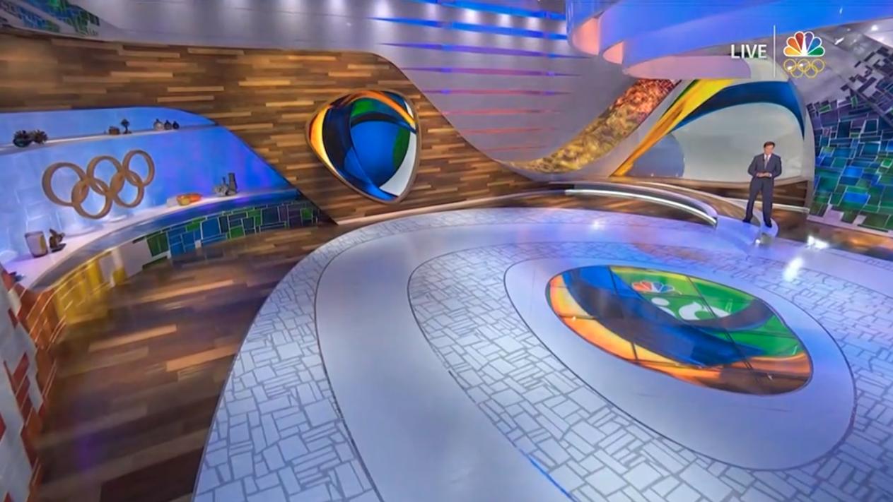 ncs_NBC-Olympics-Studio-Rio_0007