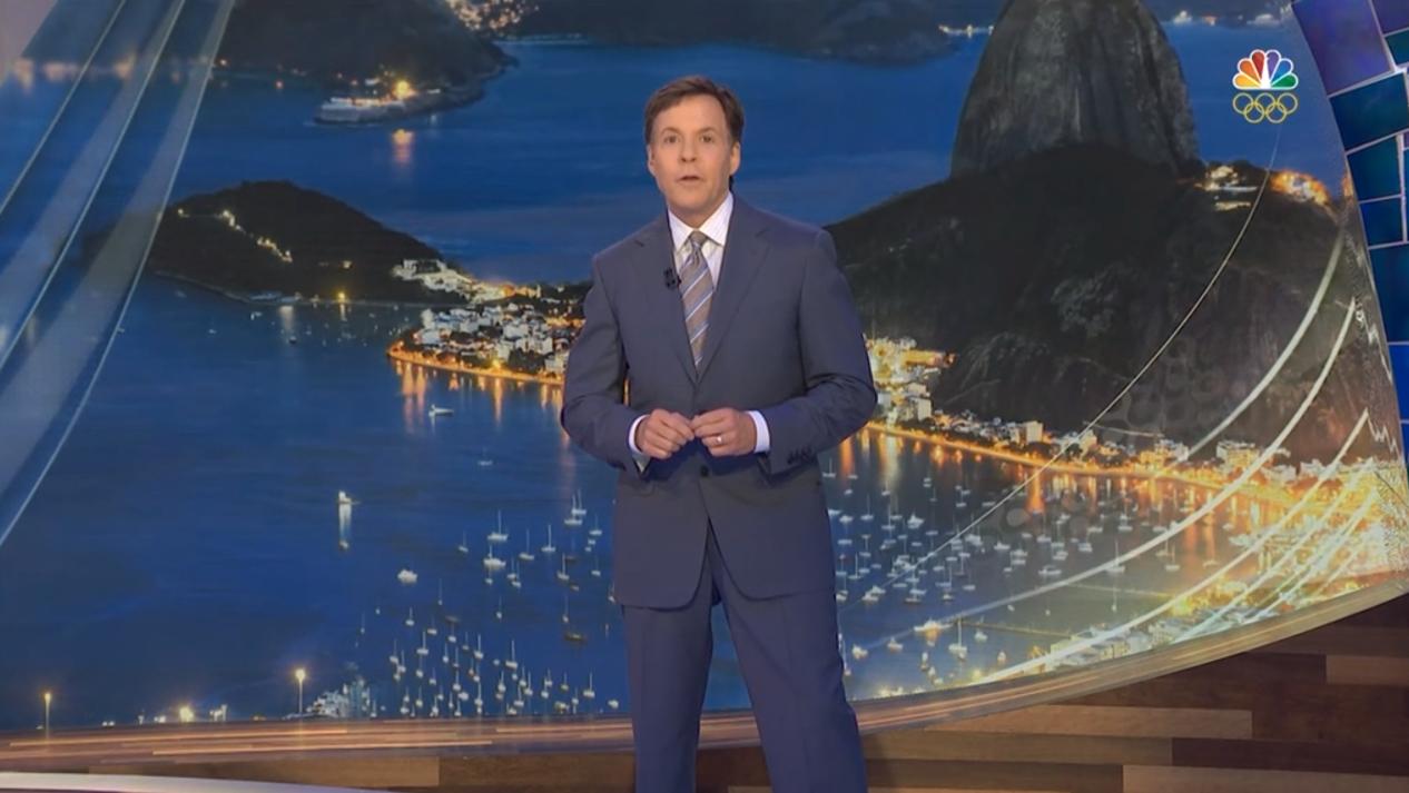 ncs_NBC-Olympics-Studio-Rio_0008