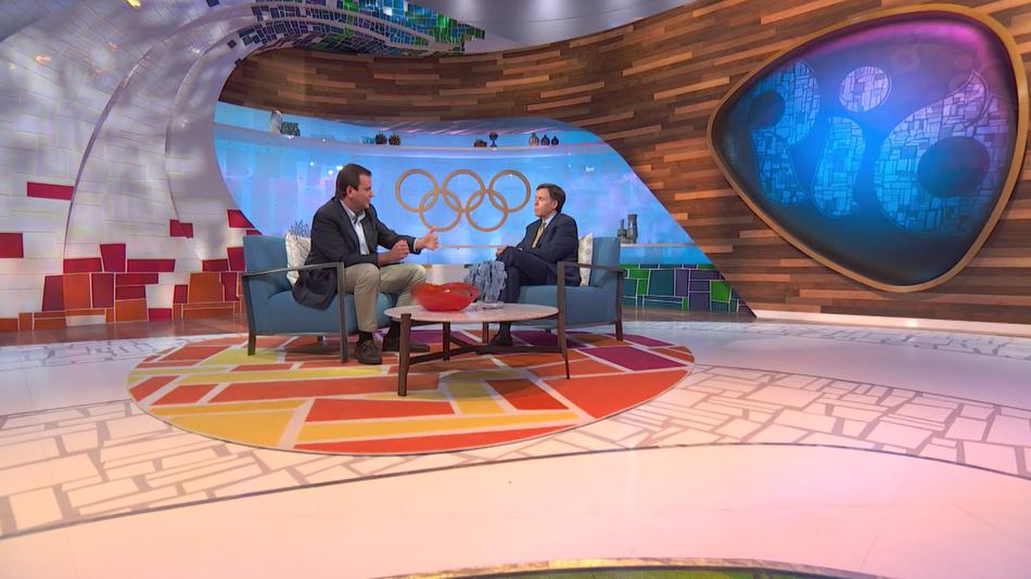 ncs_NBC-Olympics-Studio-Rio_0012