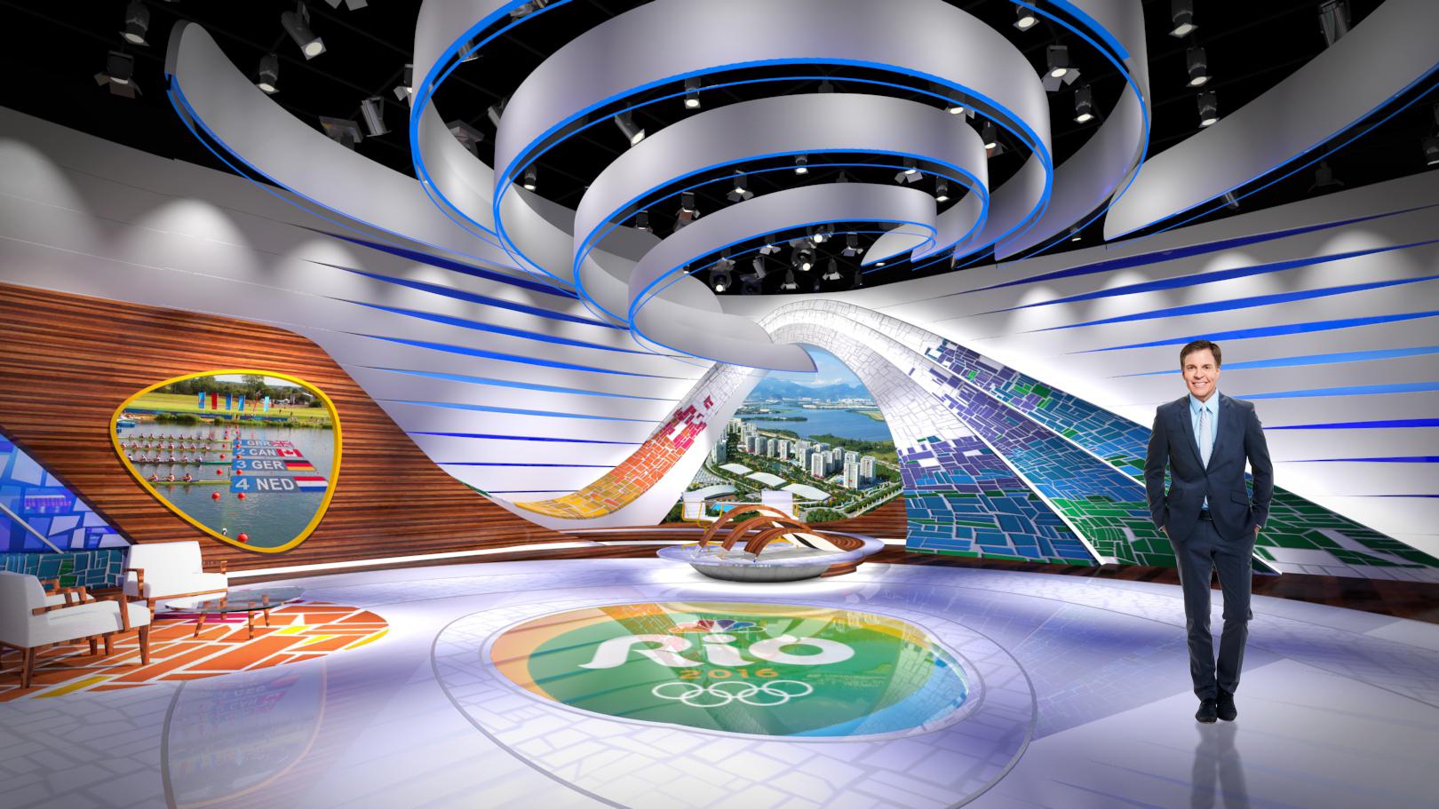 ncs_NBC-Olympics-Studio-Rio_0013