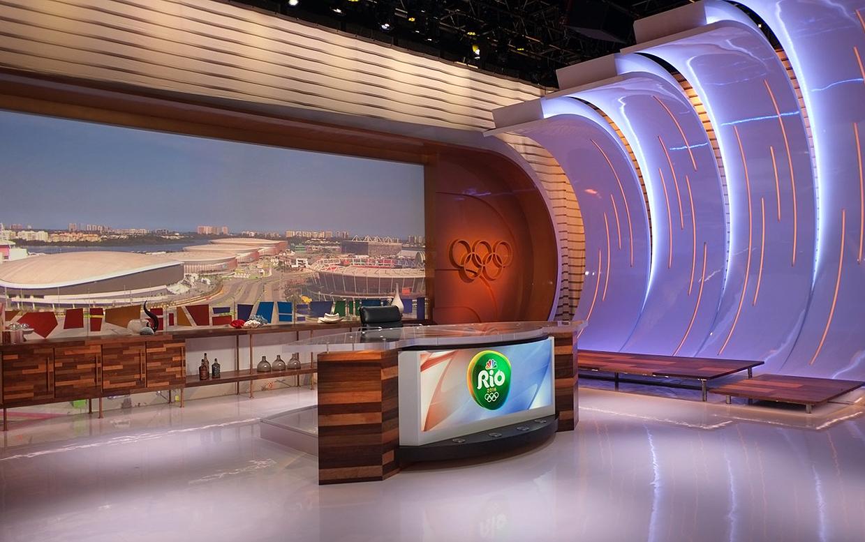 ncs_NBC-Olympics-Studio-Rio_0015