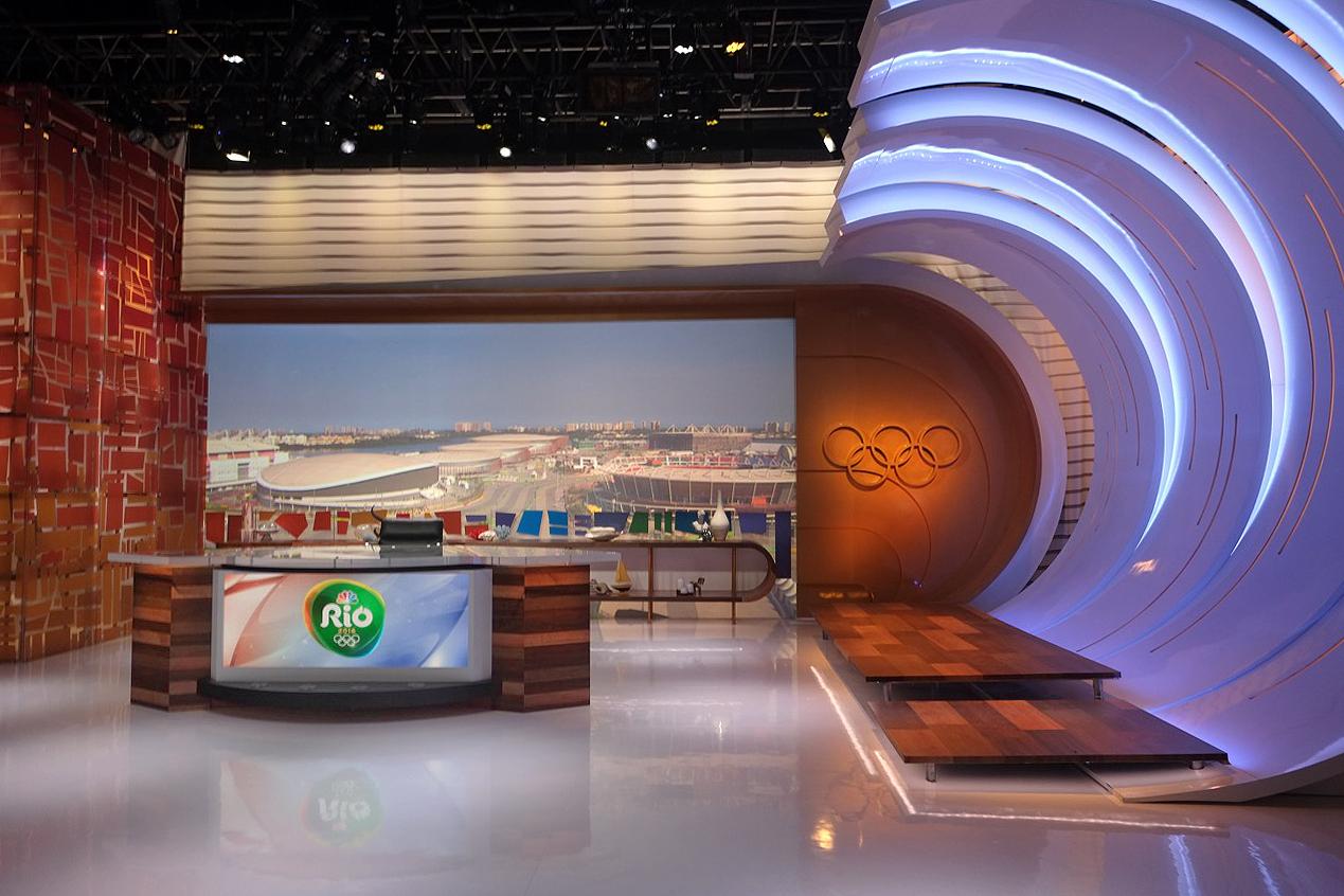 ncs_NBC-Olympics-Studio-Rio_0016