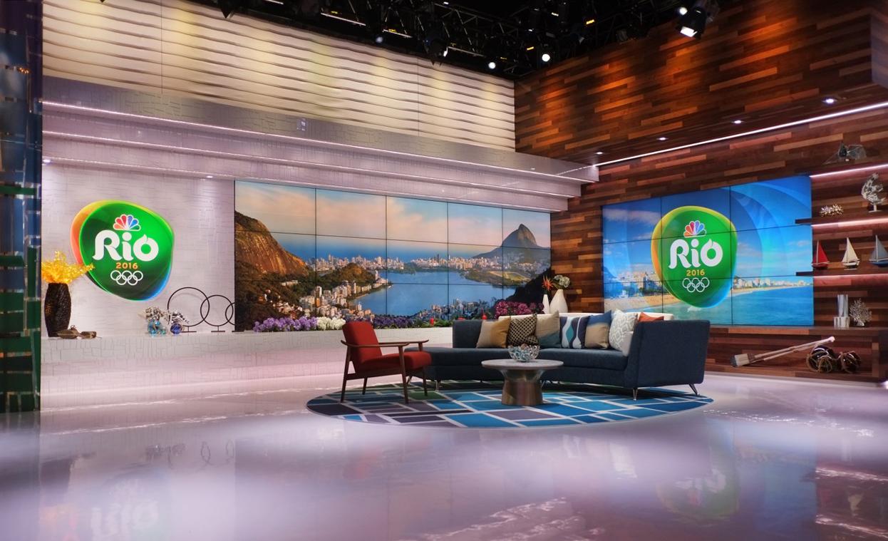ncs_NBC-Olympics-Studio-Rio_0017