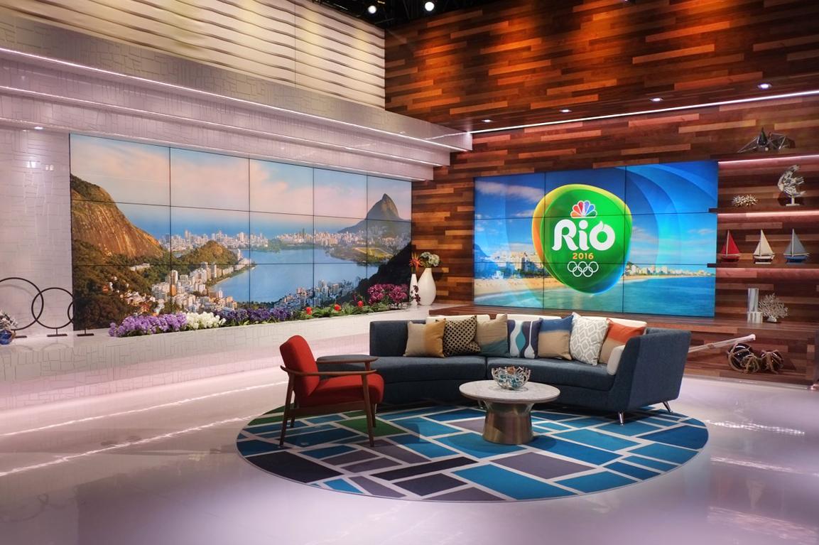 ncs_NBC-Olympics-Studio-Rio_0018