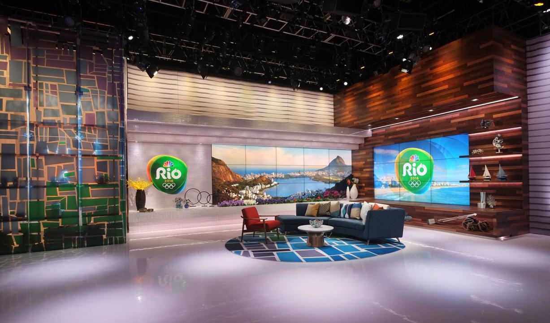 ncs_NBC-Olympics-Studio-Rio_0019