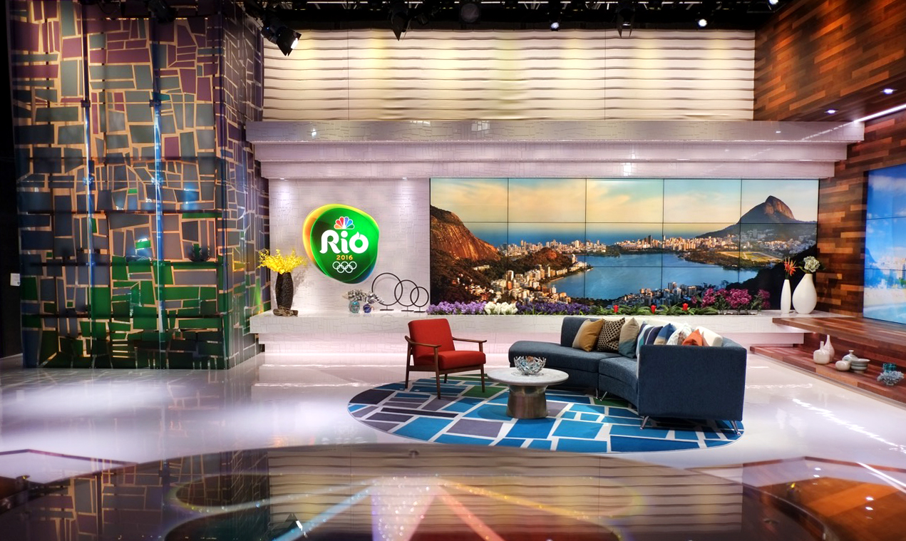 ncs_NBC-Olympics-Studio-Rio_0020