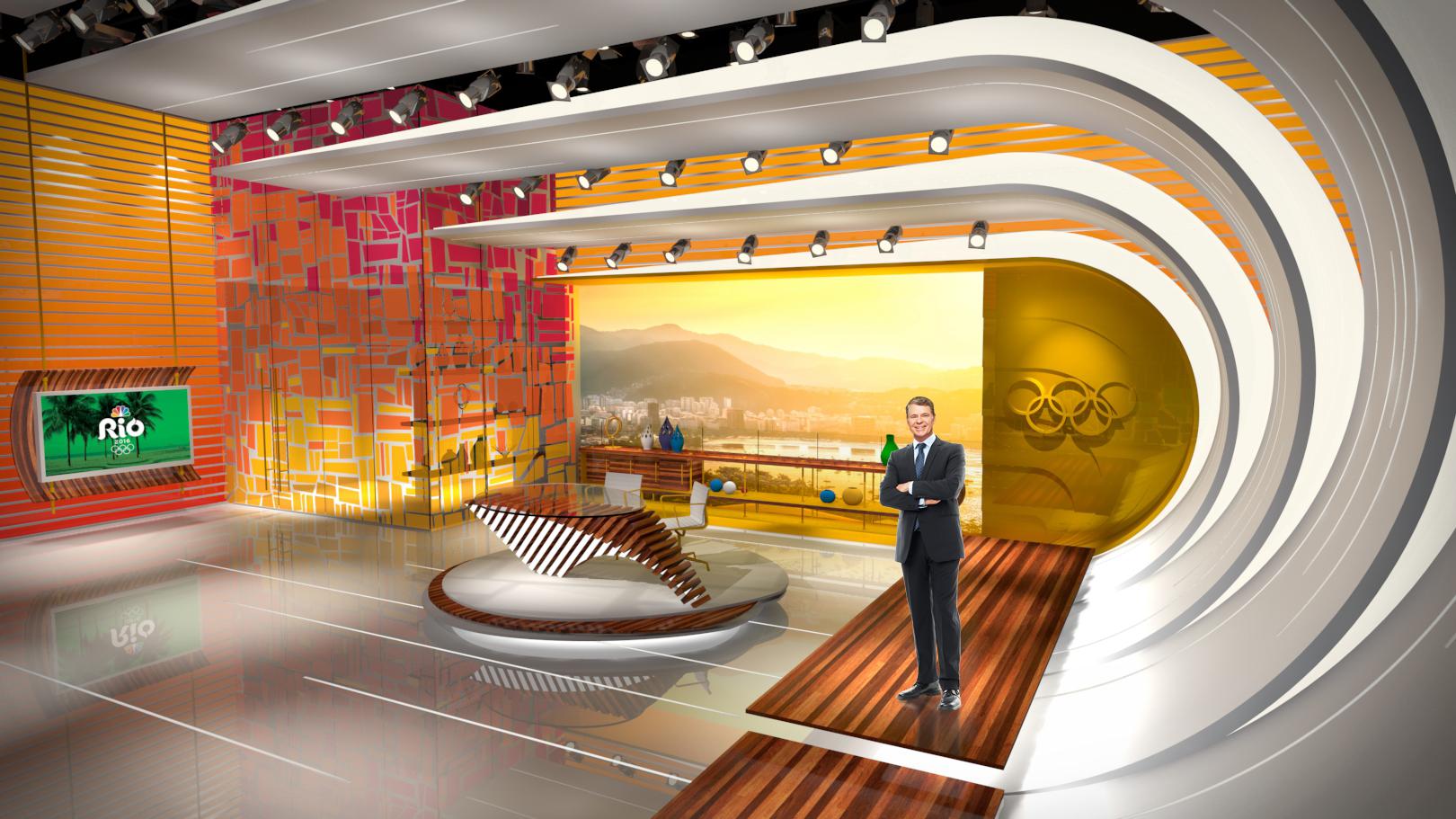 ncs_NBC-Olympics-Studio-Rio_0025