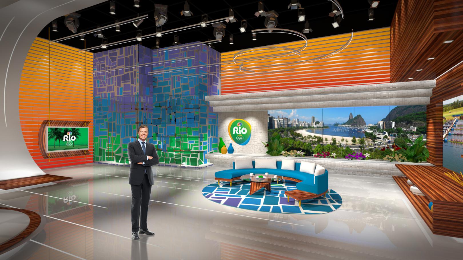 ncs_NBC-Olympics-Studio-Rio_0026