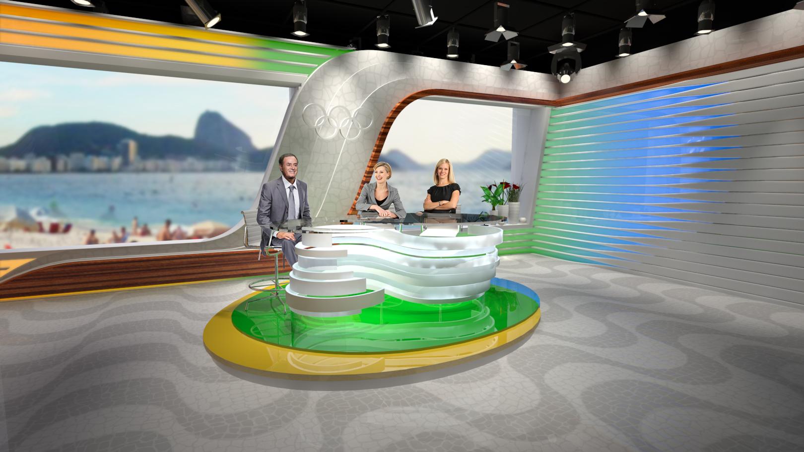 ncs_NBC-Olympics-Studio-Rio_0027