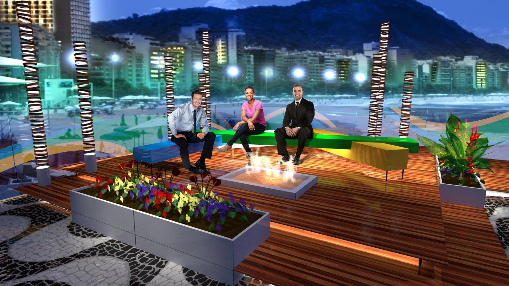 ncs_NBC-Olympics-Studio-Rio_0028