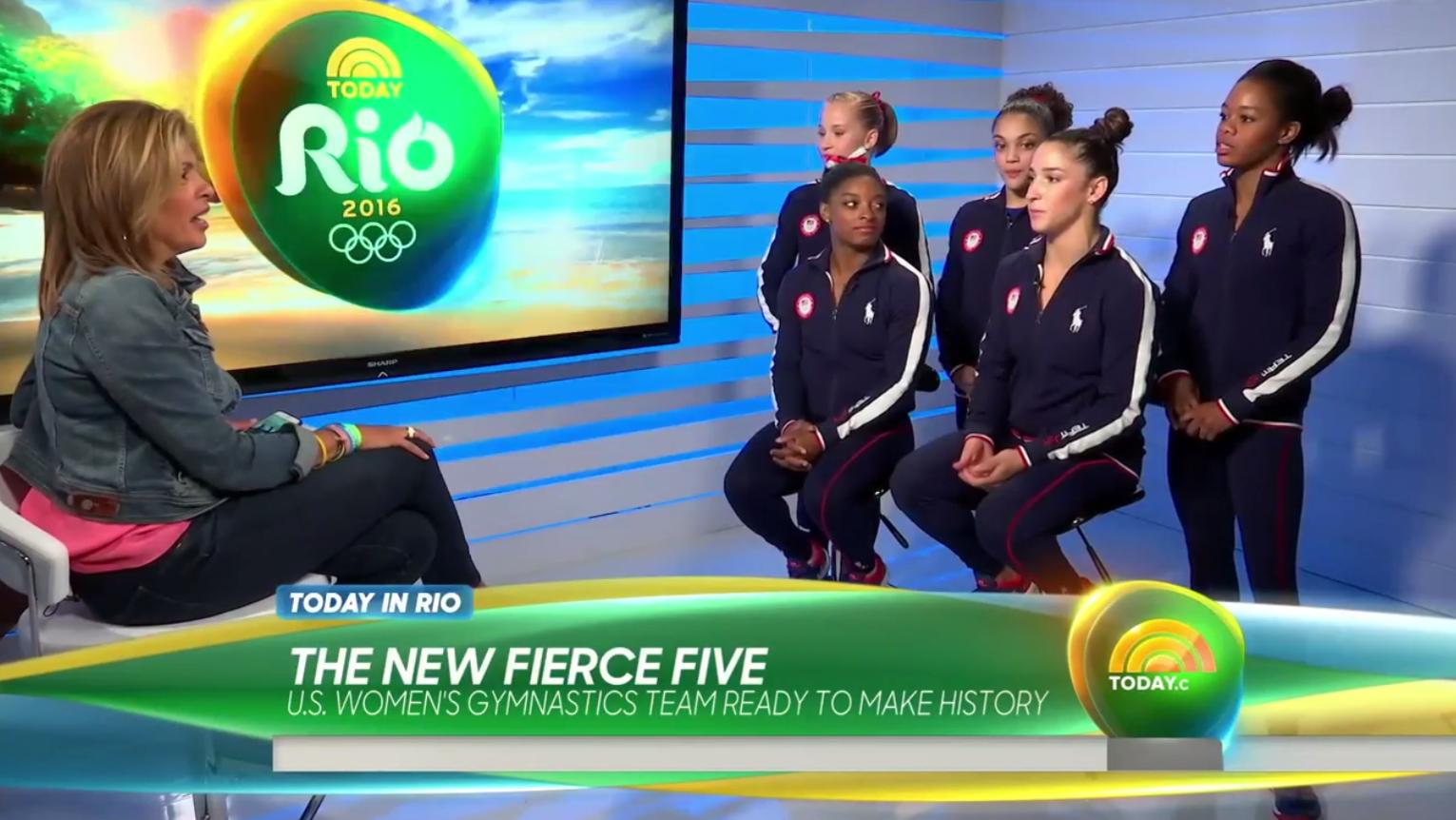 ncs_NBC-Olympics-Studio-Rio_0029