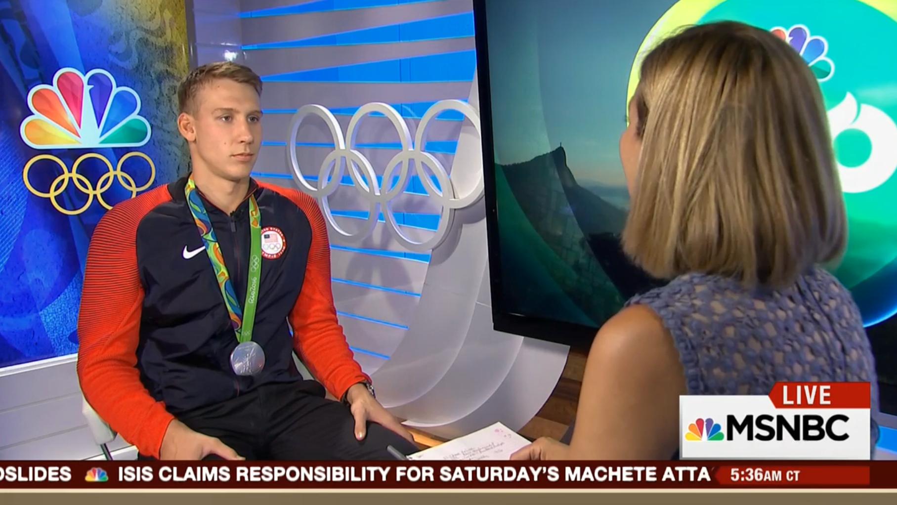 ncs_NBC-Olympics-Studio-Rio_0030