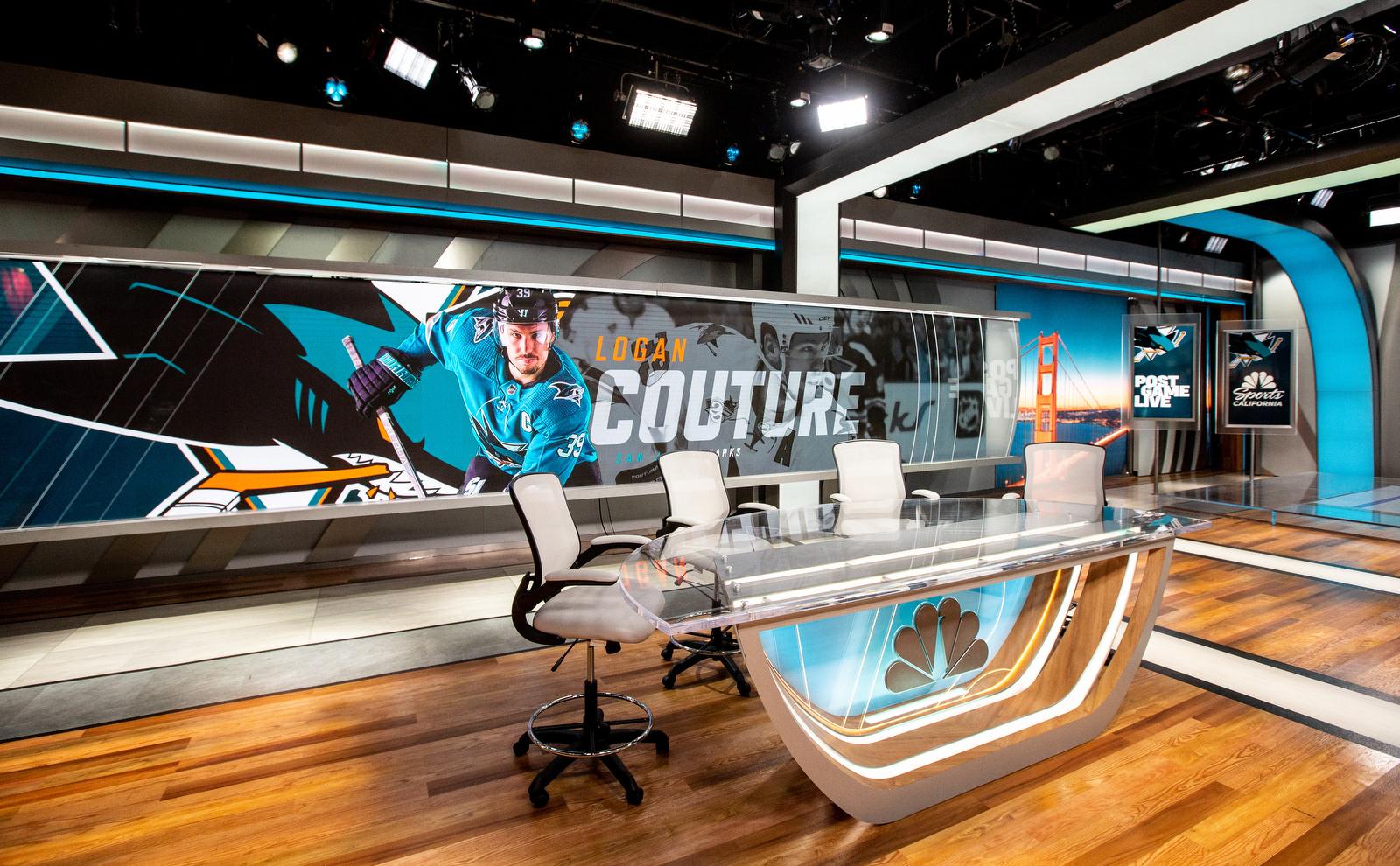 NCS_NBC-Sports-Bay-Area_Studio_Jack-Morton_0001