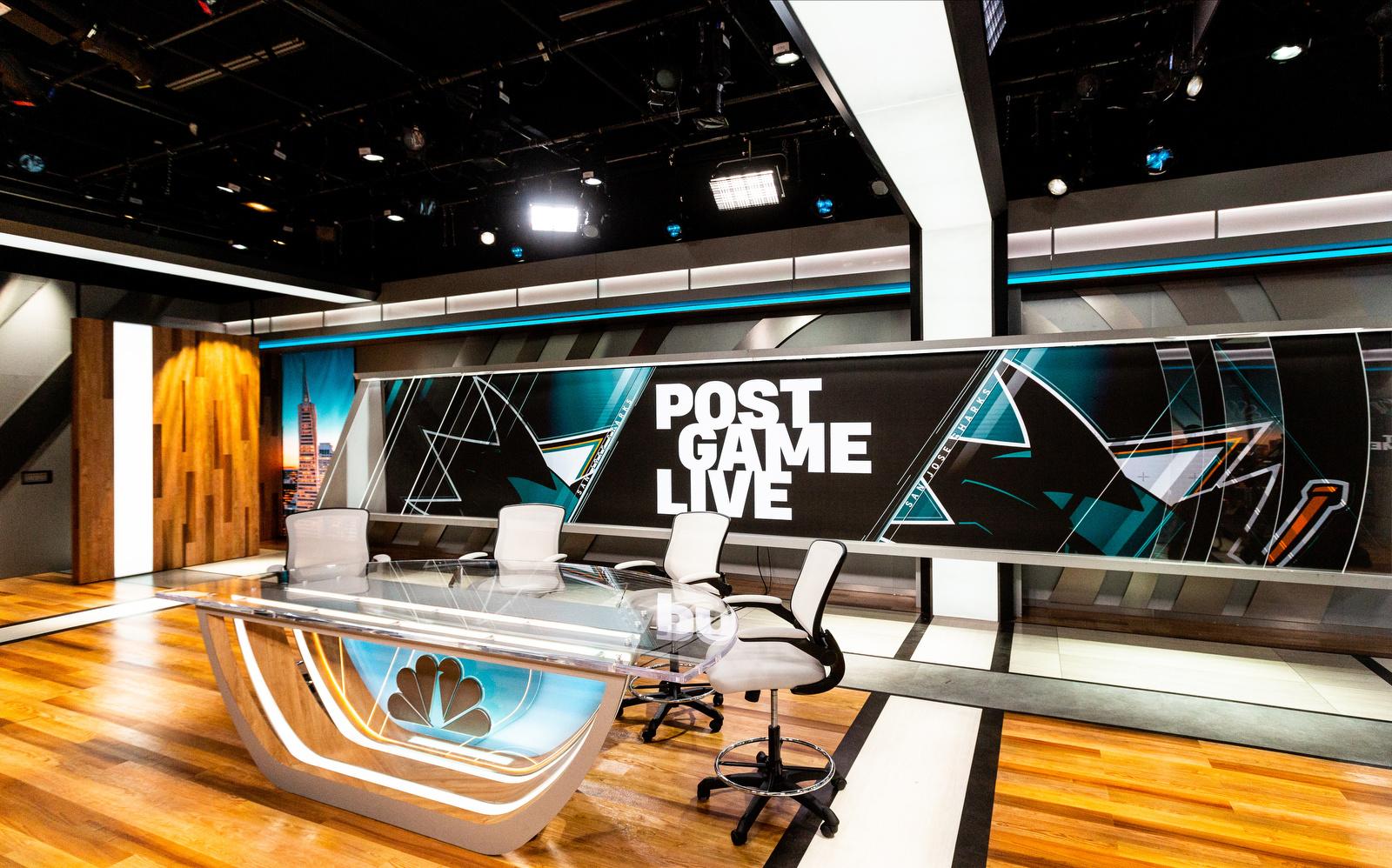 NCS_NBC-Sports-Bay-Area_Studio_Jack-Morton_0003
