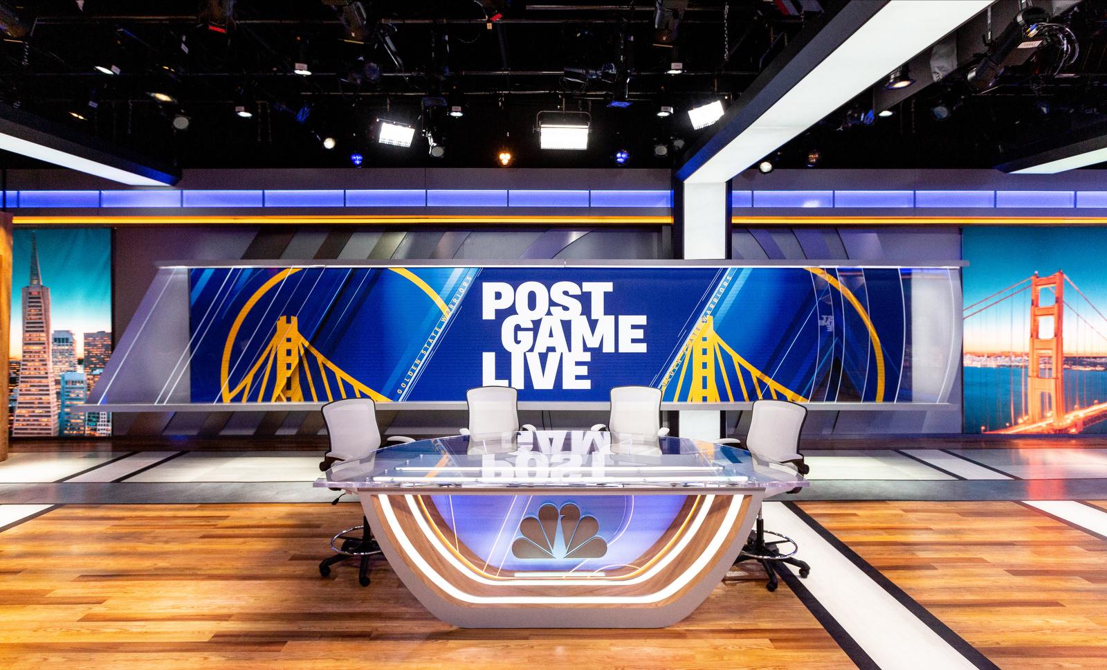 NCS_NBC-Sports-Bay-Area_Studio_Jack-Morton_0004