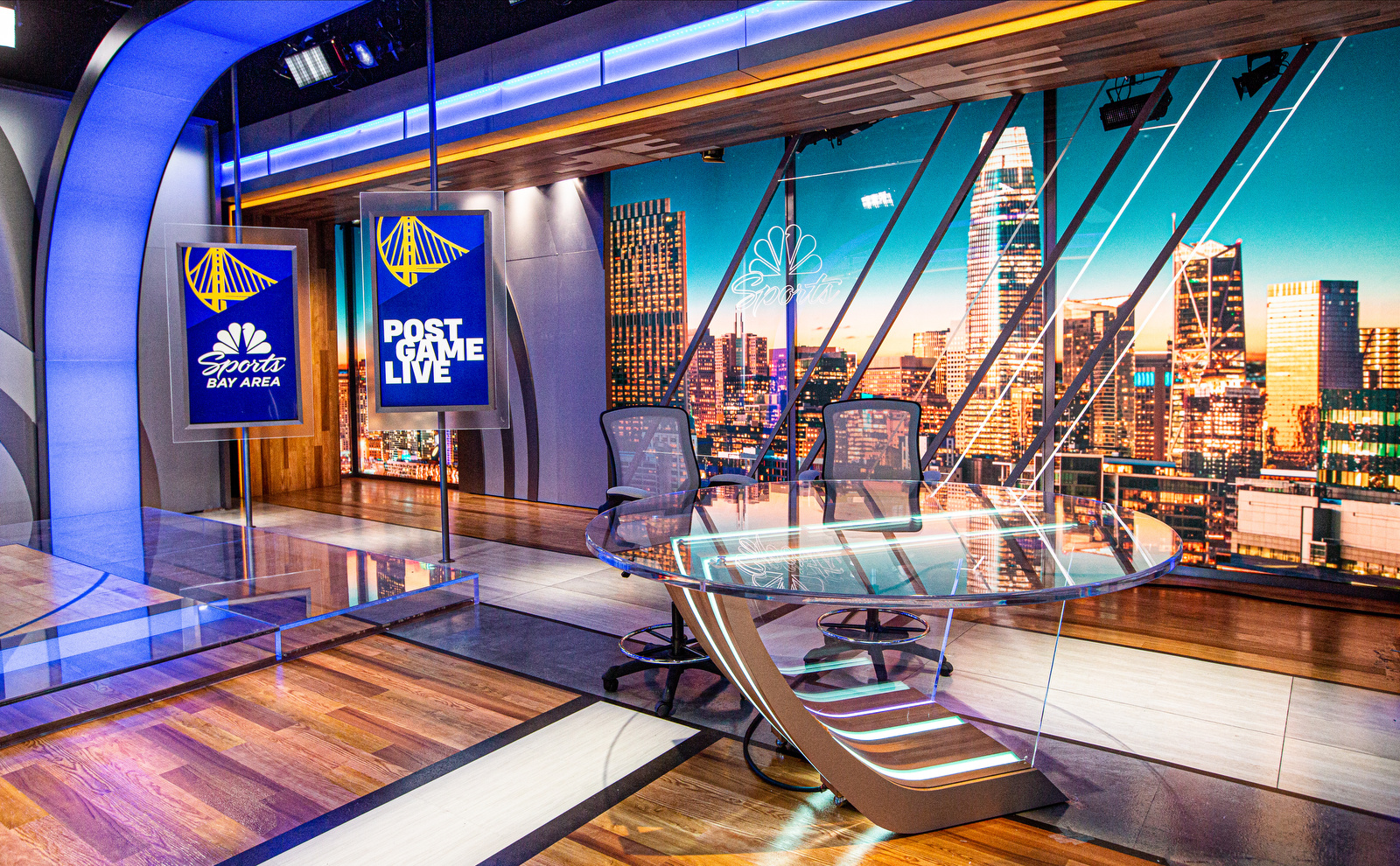 NCS_NBC-Sports-Bay-Area_Studio_Jack-Morton_0006