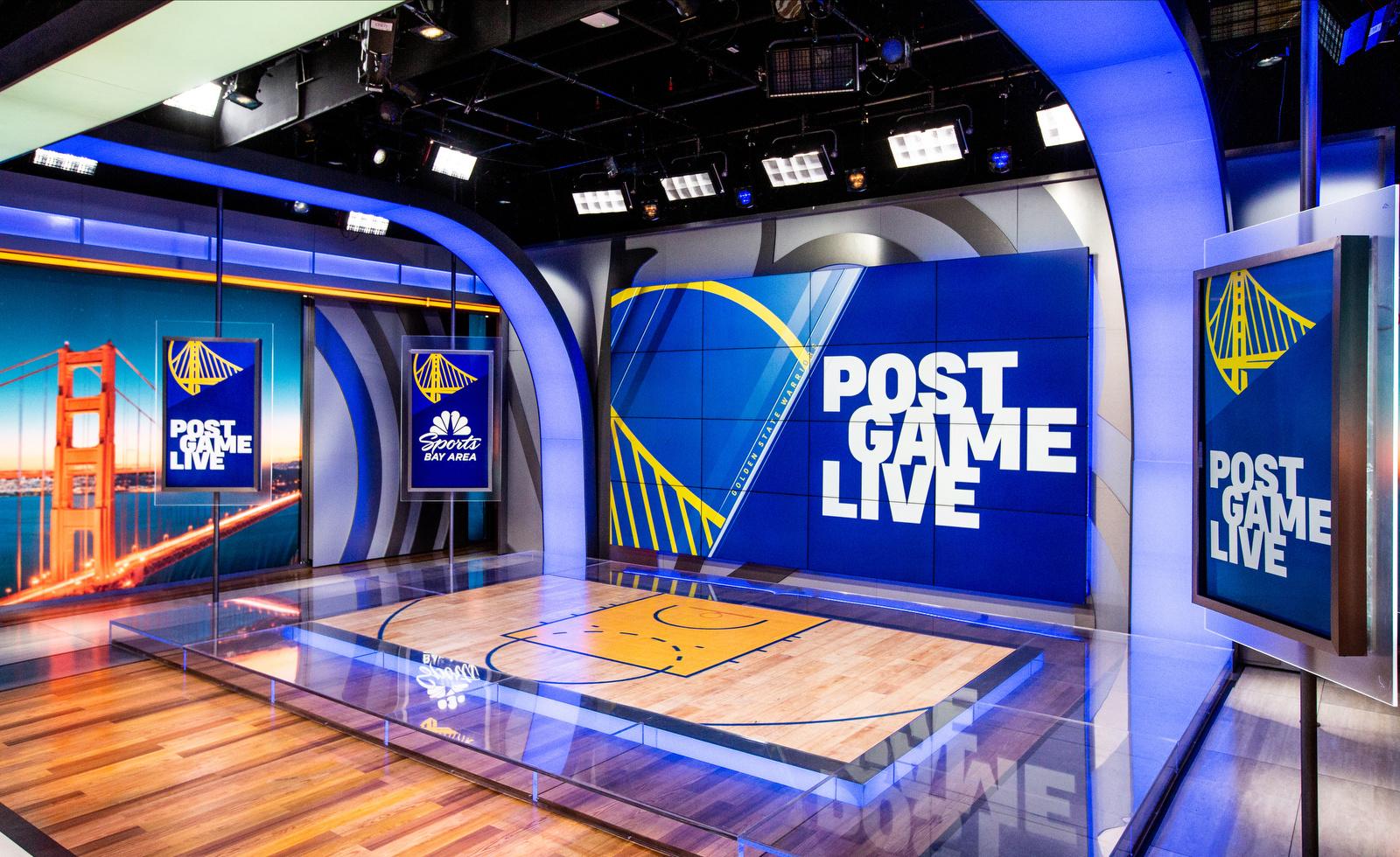 NCS_NBC-Sports-Bay-Area_Studio_Jack-Morton_0007