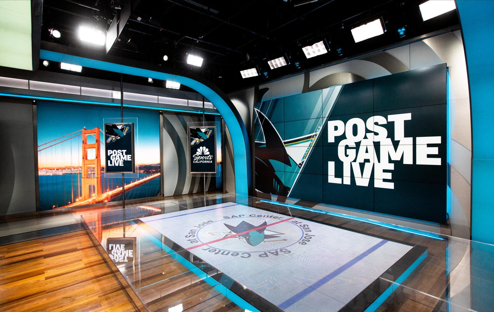 NCS_NBC-Sports-Bay-Area_Studio_Jack-Morton_0008