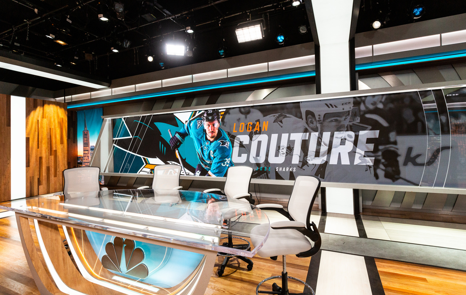NCS_NBC-Sports-Bay-Area_Studio_Jack-Morton_0009