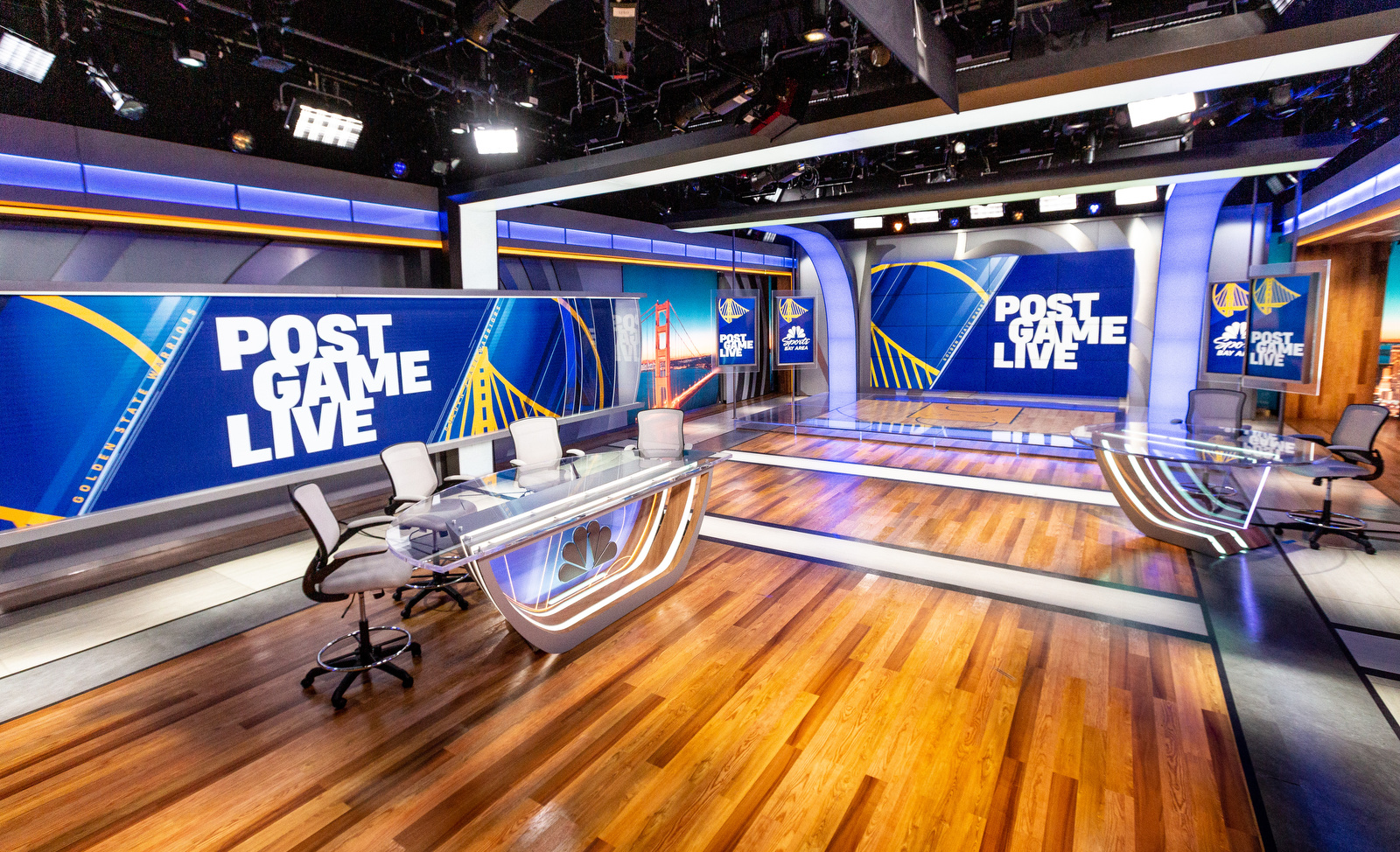 NCS_NBC-Sports-Bay-Area_Studio_Jack-Morton_0010