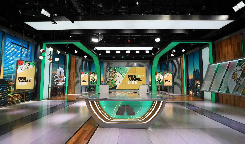 NCS_NBC-Sports-Boston_01